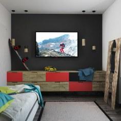 modern-boys-decor-ideas