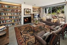 reading-room-design