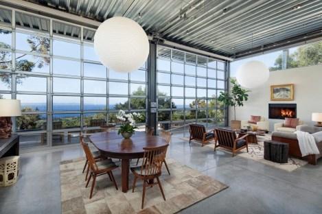 stunning-dining-room