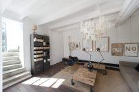 Living-room-toward-bookcase-1024x681