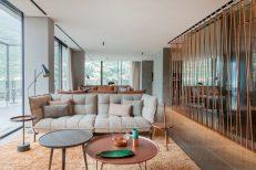 Sereno-Como-lobby-seating-1024x683