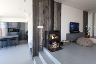 amsterdam-villa-fireplace-1024x681