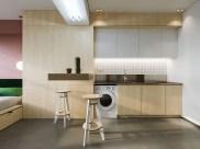 tiny-apartment-design