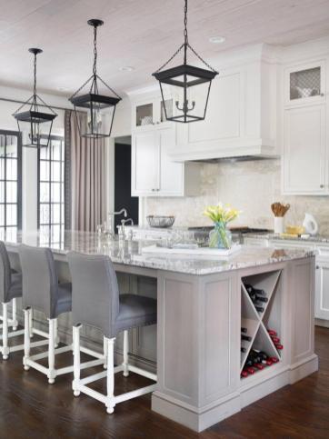 inspiring-house-design-3