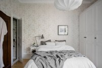 lovely-apartment-10