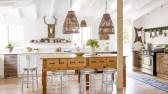 rustic-chic-kitchen