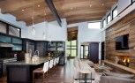 rustic-chic-open-concept