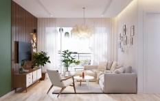 scandinavian-design-apartment
