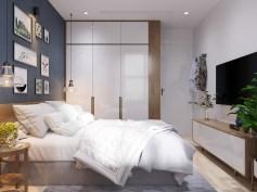 white-panel-closet-door-wall