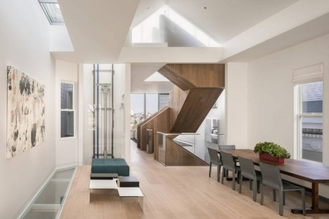 San-Francisco-residence-2