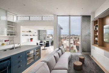 San-Francisco-residence-5
