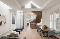 architecture-San-Francisco-residence
