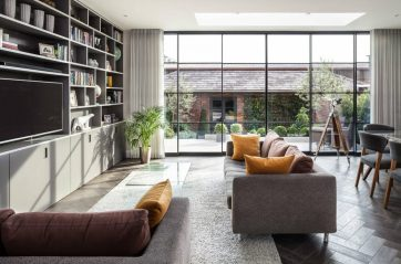 modern-apartment-London-14-1