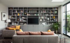 modern-apartment-London-14-2