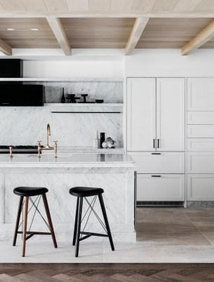 new-house-design-8