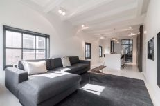 Plenty-of-natural-light-and-strategic-lighting-make-the-most-of-the-open-plan