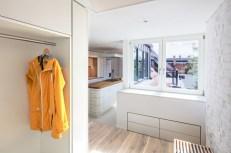 architecture-modern-attic-home