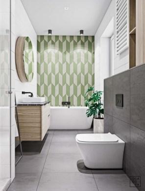Green-tile