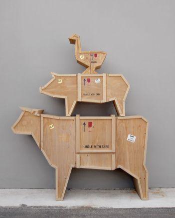 Italian-designer-Marcantonio-Raimondi-Malerba-Sending-animals