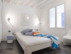Spain-residence-12