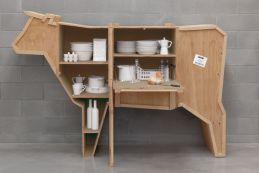 Storage-by-Italian-designer-Marcantonio-Raimondi-Malerba