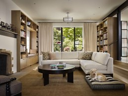 The-Book-House-features-a-harmonious-mixture-of-old-and-new