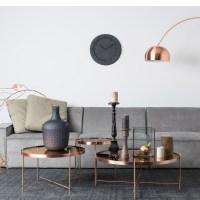 copper-tables