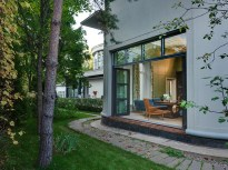 design-Moscow-house
