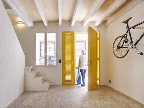 design-Spain-residence