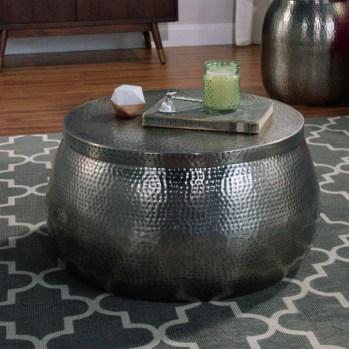 metal-coffe-table