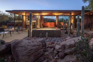 modern-guest-house-architecture