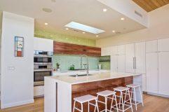 modern-home-design-5