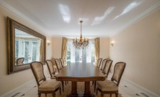 tennis-superstar-and-new-mom-serena-williams-seeks-12m-for-bel-air-mansion7