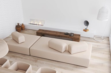 top-down-view-beige-minimalist-lounge
