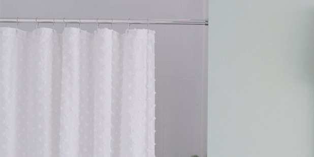 1512074707-how-to-clean-a-shower-curtain