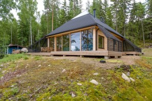 architecture-contemporar-home