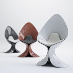 calla-lilly-flower-shaped-unusual-chairs-600x600