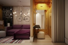 cozy-study-design-600x397