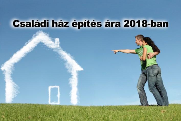 családi-ház-építés-ára