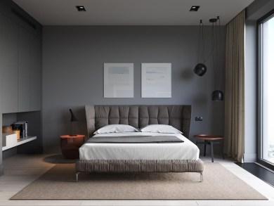 dark-gray-sofa-bed