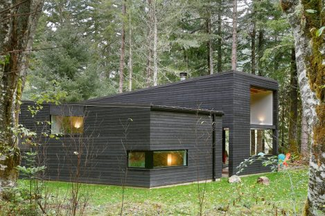 forest-house-10