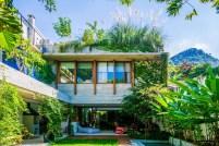 jungle-home-getaway