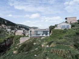 modern-residence-2-2-1