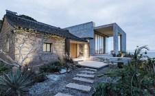 modern-residence-2-4