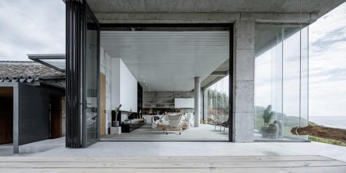 modern-residence-6-2