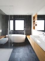 modern-residence-83