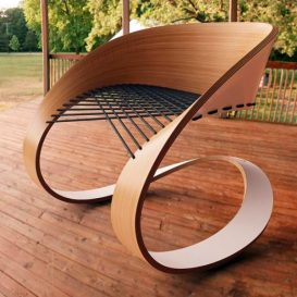 one-piece-curved-wooden-artistic-chairs-600x601