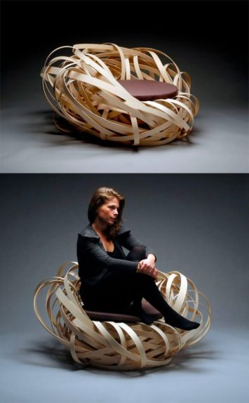 rattan-ball-on-floor-modern-chairs-600x971