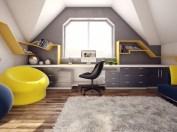 spacious-desk-600x450