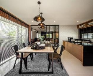 spacious-eat-in-kitchen